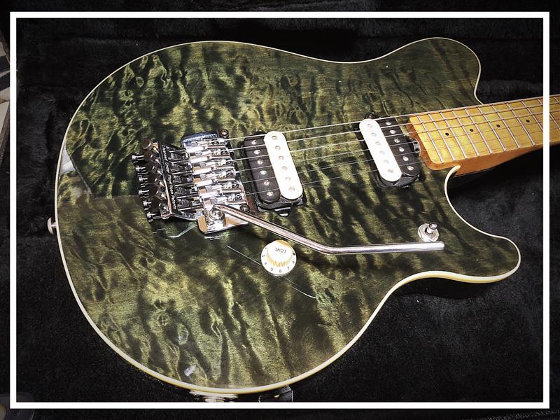 その他 ギター