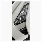 fuji_GR&XVさんのNISSAN GT-R