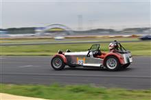 myo_KRさんのK_Racing