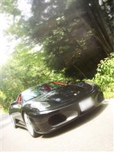 hiroshi!さんのF430 Berlinetta メイン画像