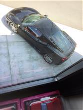 hiroshi!さんのF430 Berlinetta 左サイド画像