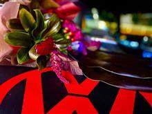 ゆう-The Beetle★赤組-さんのザ・ビートル (ハッチバック) インテリア画像