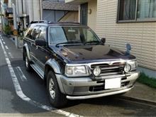 shinshinkoko1さんのプロシードマービー メイン画像