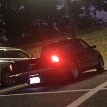 Toshi244さんのその他 リア画像