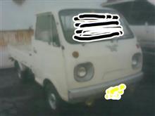 みにいかさんのポータートラック メイン画像