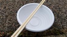 焼肉定食小盛さんのバンディット250 インテリア画像