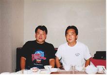 urugomeさんの100 アバント(ワゴン) 左サイド画像