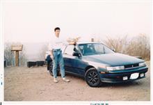 carboy69さんのコロナクーペ 左サイド画像
