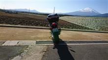 THE FLYさんのK1200R Sport リア画像