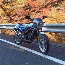 東雲紅葉さんのRG50Γ メイン画像