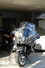 ppotechiさんのBMW_R1200RT メイン画像