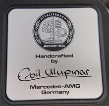 Daimler CareさんのC-CLASS_SEDAN