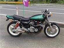 ZGPさんのZ750D1 メイン画像