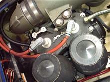 グランドさんのMJ-700SJ インテリア画像
