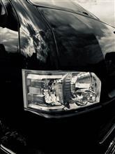 小鉄 Ⅲさんの愛車:トヨタ その他