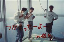 kai_you_gyoさんのCB-1 左サイド画像