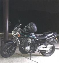 srx4riderさんのGSF1200S Bandit (バンディット) メイン画像