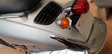 マッシュ山本さんのジョーカー インテリア画像