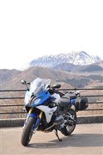 元kawasakiさんのR 1200 RS メイン画像