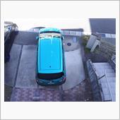 ひよこなアルテッツァ さんの愛車「トヨタ シエンタ」
