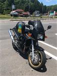カワサキ GPZ900R