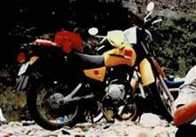 KWばっちゃんさんのAG200 メイン画像