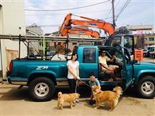 Garage WakaoさんのK-1500 メイン画像