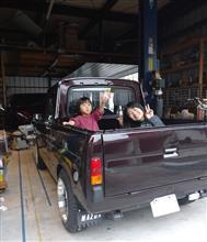 dokinaoさんのポータートラック メイン画像
