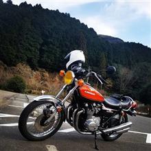 ☆なめねこ☆さんのZ2 RS メイン画像