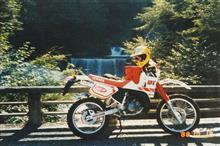 okiraku.kazuさんのDT200R