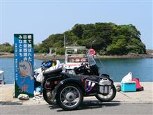 ani23@mail.goo.ne.jpさんのспортсмен 左サイド画像