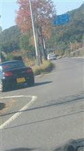 alphonse01さんの愛車:スズキ カプチーノ