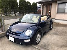 vol0909さんのNEW_BEETLE_CABRIOLET