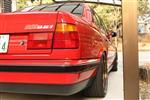 BMWアルピナ B10 クーペ