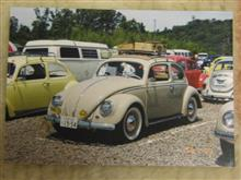 vw_dormobileさんのType1 左サイド画像