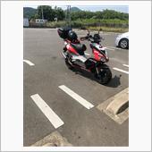 kaburayaさんのSR50 Purejet