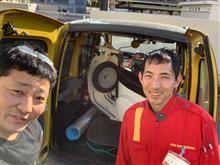 seiichi24163さんのベスパ 50S メイン画像