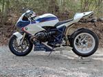 BMW HP2-S