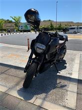bmw435さんのDiavel Diesel メイン画像