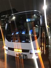 がらさん@大阪の福岡人さんのエアロエース メイン画像