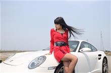 メタボなラスカルさんの愛車:ポルシェ 911 (クーペ)
