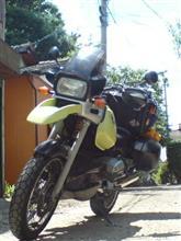 jun16さんのR1100GS メイン画像