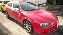 BMW@M2kenさんの147