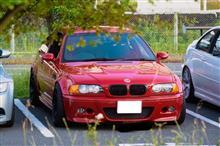 __りょーたさんの愛車:BMW M3 クーペ