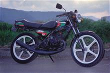 SucchieさんのAR80