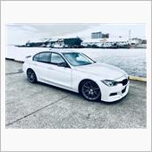 BMW四号機の愛車
