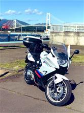 二郎(CV:大塚明夫)さんのF800GT メイン画像