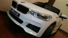 ken@BMW///M2さんの6シリーズグランツーリスモ メイン画像