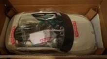 ken@BMW///M2さんの6シリーズグランツーリスモ インテリア画像