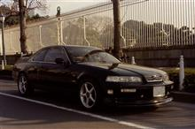 clif_BEETLEさんのLEGEND_COUPE